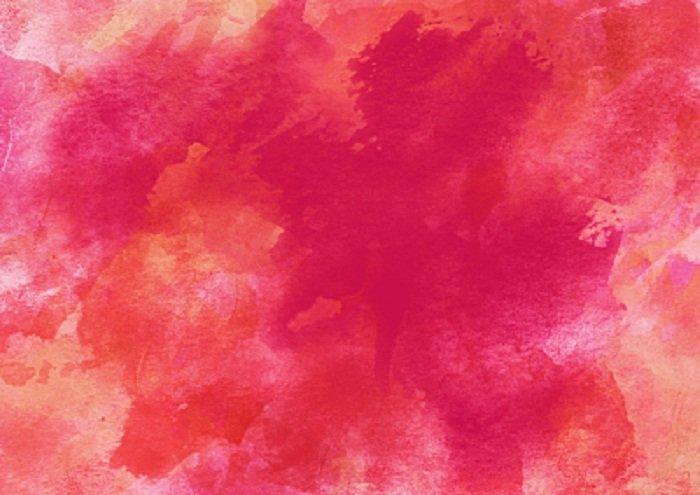 Significado del Color Coral