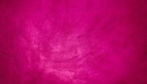 Significado del Color Magenta