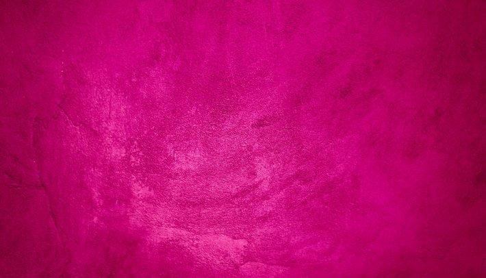 Significado del Color Magenta