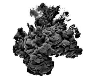 Significado y Psicología del Color Negro