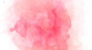 Significado del Color Rosado