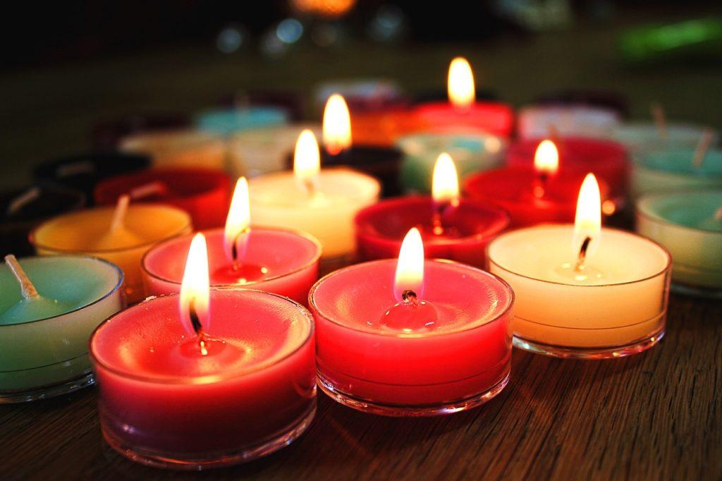 Magia-de-las-velas